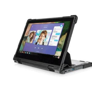 Lenovo Case for 300e Windows and 300e Chrome 4X40V09690