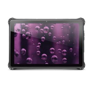 Lenovo 10e Chromebook Tablet Protective Case 4X40X59073