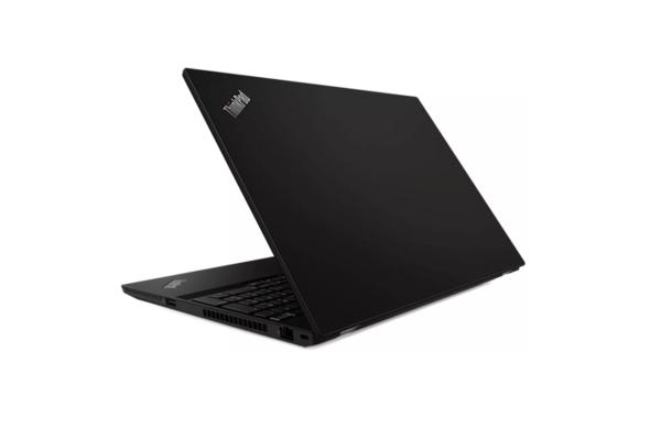 Ноутбук Lenovo ThinkPad T15 Gen 2 20W4007RRT