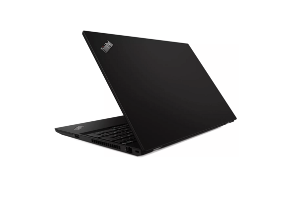 Ноутбук Lenovo ThinkPad T15 Gen 2 20W40082RT