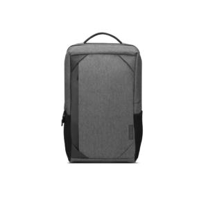 """Рюкзак для ноутбука 15.6"""" Lenovo Business Casual Backpack 4X40X54258"""