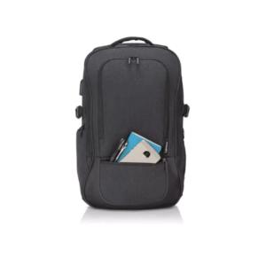 """Рюкзак Lenovo для ноутбука 17"""" Passage Backpack 4X40N72081"""