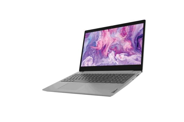 Ноутбук Lenovo IdeaPad 3 14ADA05 81W000ESRK
