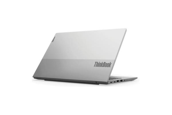 Ноутбук Lenovo ThinkBook 14 G2 ITL 20VD00CHRU