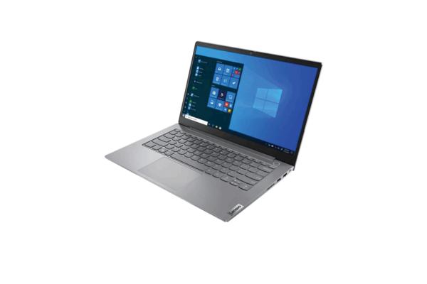 Ноутбук Lenovo ThinkBook 14 G2 ITL 20VD00CSRU