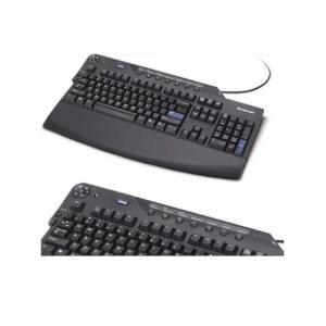 USB клавиатура Lenovo 73P2646