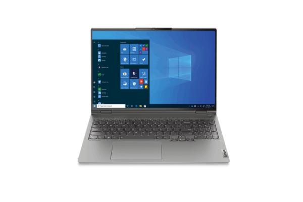 Ноутбук ThinkBook 16p G2 ACH 20YM0009RU