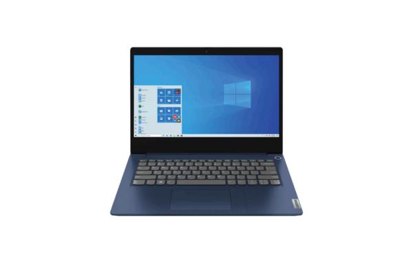 Ноутбук Lenovo IdeaPad 3 14IIL05 81WD00G6RK
